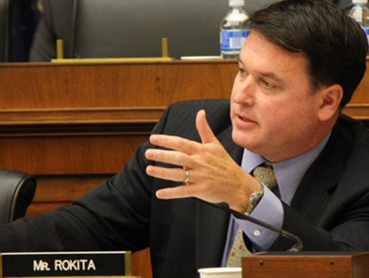 636236178997867012-Rokita-Headshot-Primary.jpg
