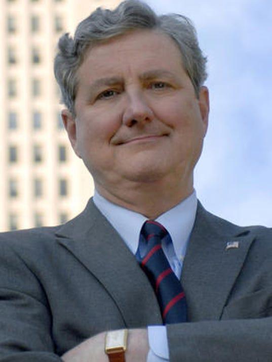 Kennedy (2).jpg