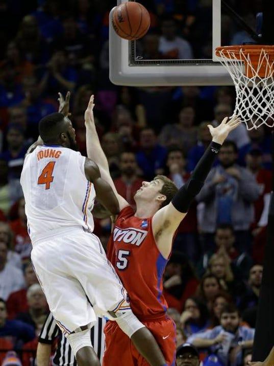 NCAA Dayton Florida B_Buit.jpg