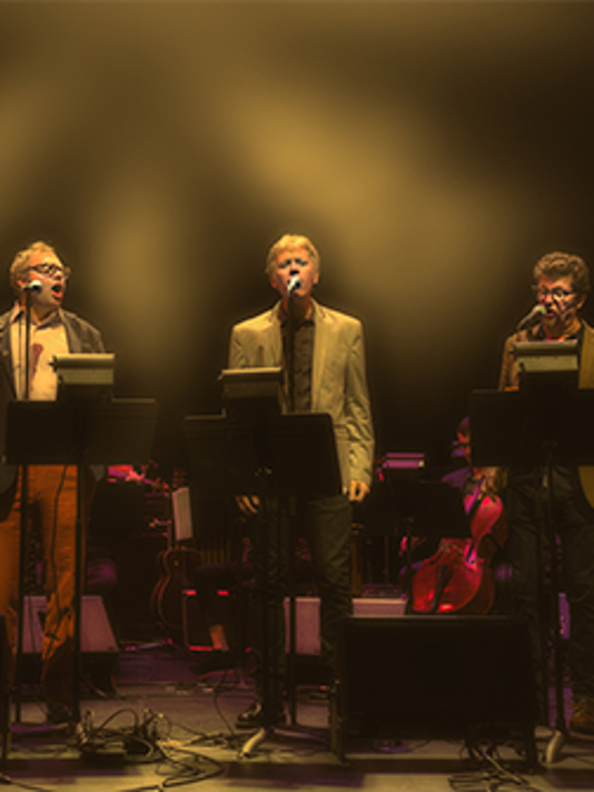 636098942437354387-art-of-the-ensemble-show-0.png