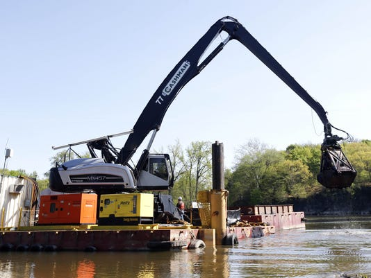 Hudson-River-PCB-dredging-trustees