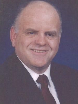 Michael Konnert