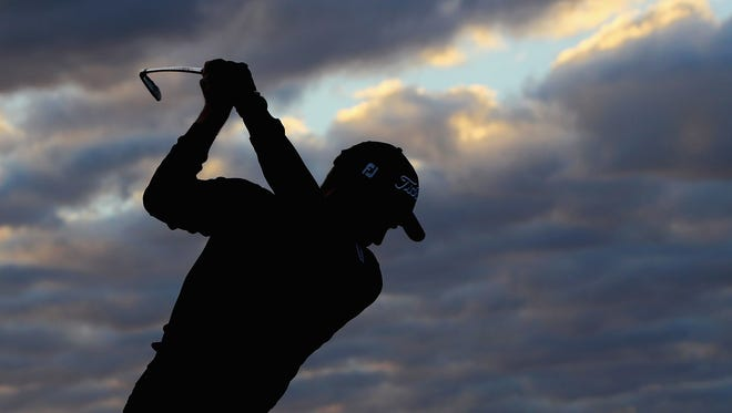 The MHSAA thinks it has taken a step forward in improving the integrity of boys high school golf.