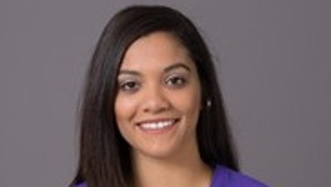 abilene christian single women Bearkat women drop conference opener to abilene christian  four free throws from ashleigh cooper kept the kats within single digits early in the second.