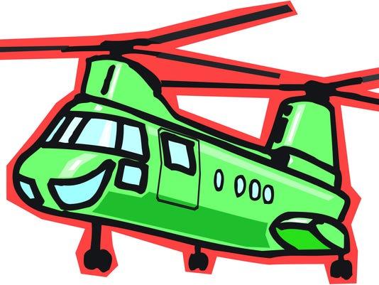 635627414418779098-Chopper-L-300-C-Y
