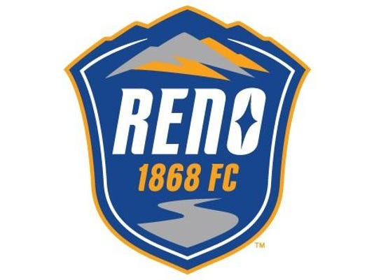 Reno1868