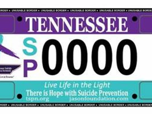 636652840585351168-Suicide-License-Plate.jpg