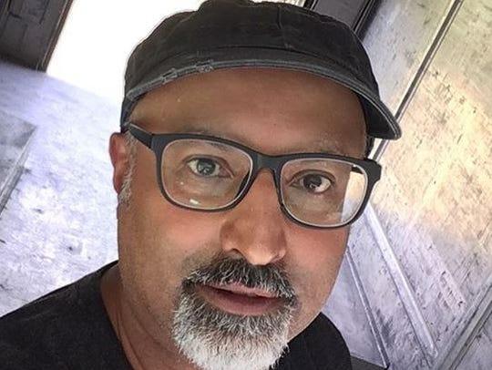 Dipak Topiwala changed the name of his microbrewery