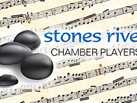 636118696427047872-thumbnail-Stones-River-Chamber-Players-logo.jpg
