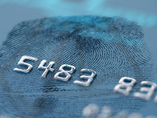 creditprint.jpg