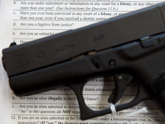 2-YDR-JP-101116-Firearm-sale