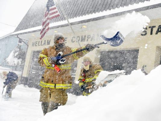 YDR-CD-012316-york-snow