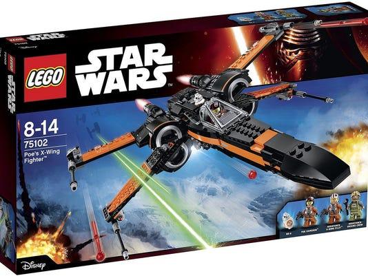 635836458734557604-Star-Wars-legos.jpg