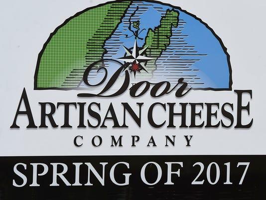 636178358764016161-door-artisan-cheese.jpg