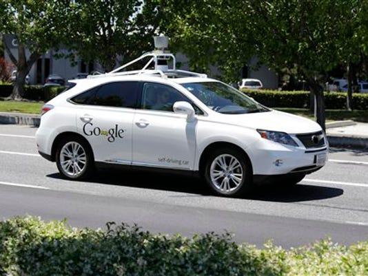 Self-driving car.jpg