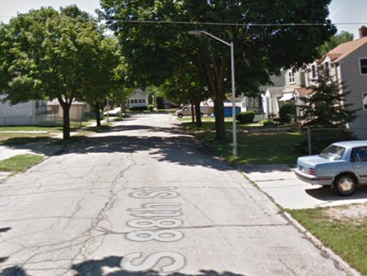 1700-block-of-88th-Street.PNG