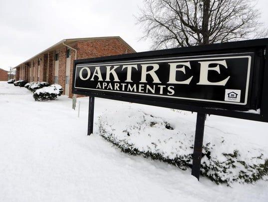 -oaktreeapts01.jpg20140205.jpg