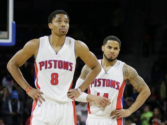 635579607539101767-AP-Clippers-Pistons-Basketba