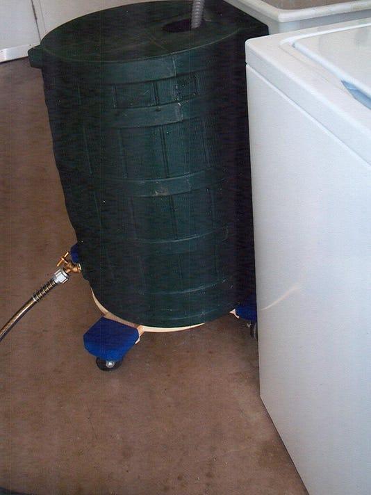Waterwise.barrel.1