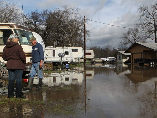flooding1.jpg