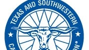 Texas and Southwestern Cattle Raisers Association special rangers are investigating the theft of 489 steers from an eastern Clay County ranch sometime between Nov. 2018 and Aug. 2019.