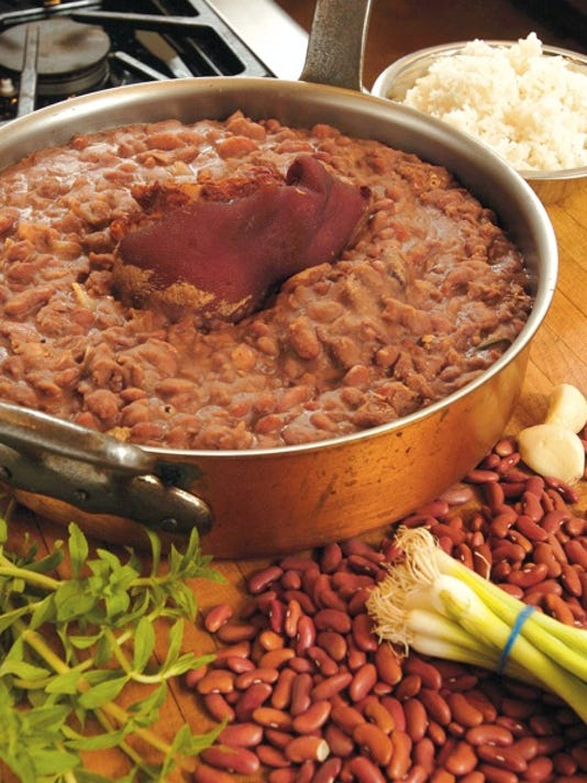 Red beans and rice 1.jpeg