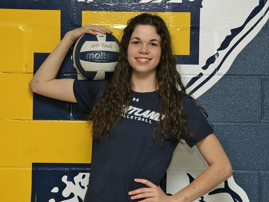 Sarah Skinner volleyball player of year 2[5].jpg