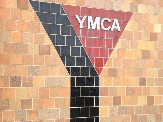 Muncie YMCA