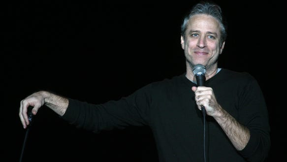 120107-JonStewart-SP58