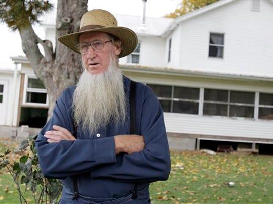 Amish Attacks_Mann.jpg