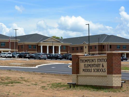 636691029392271665-NAS-Williamson-County-schools-open-014.JPG