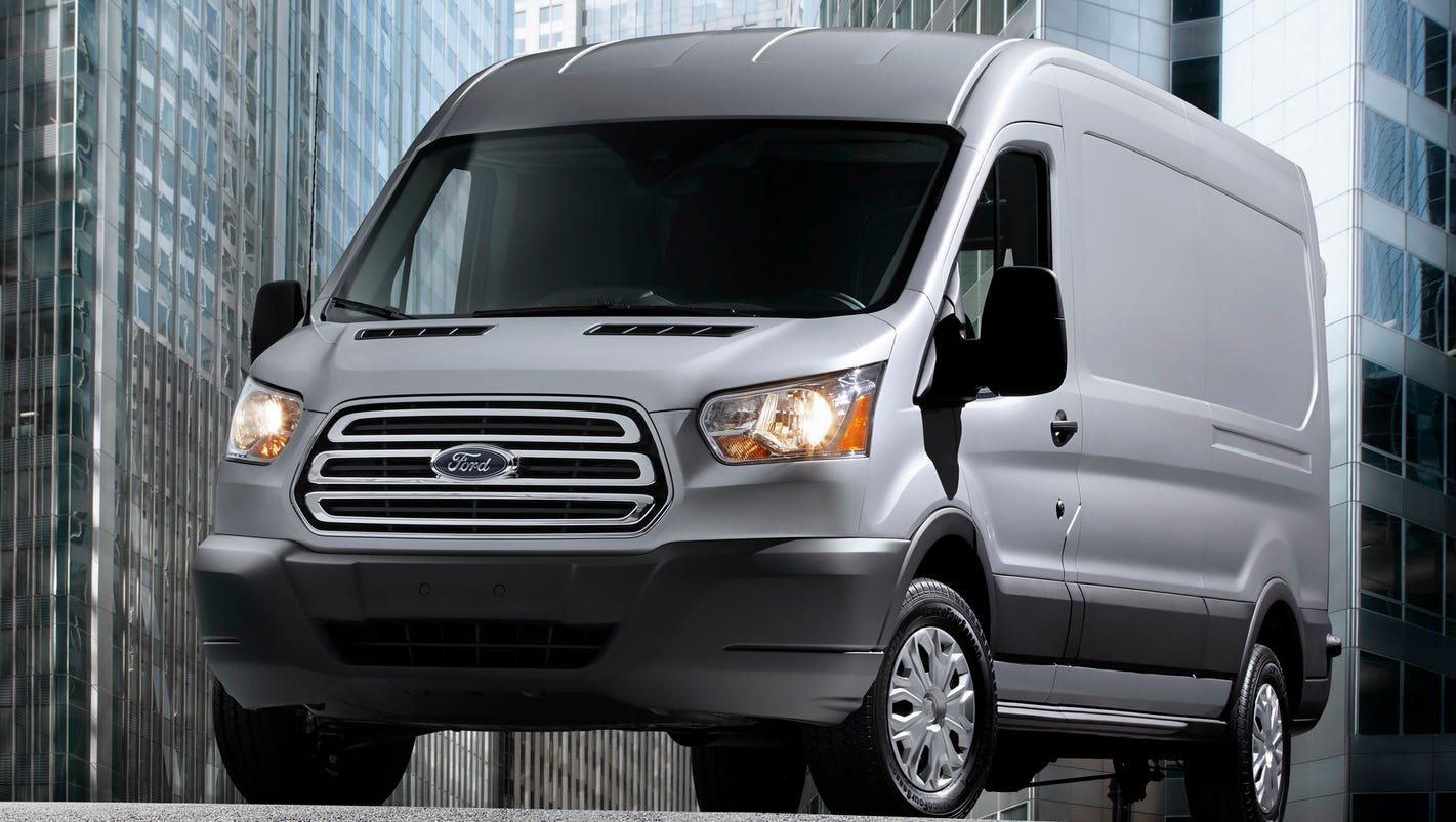 news ratings with amazing ford transit msrp images reviews