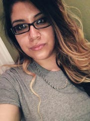 Pulse victim Mercedez Marisol Flores