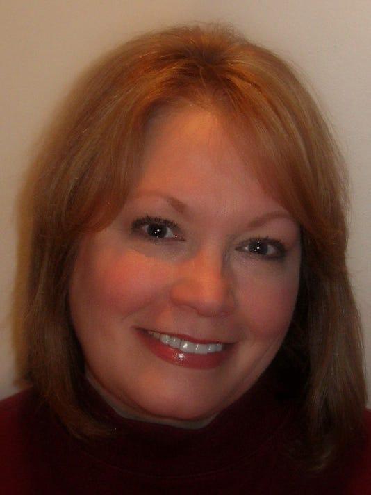 cg Debbie Nunziato mug (library)