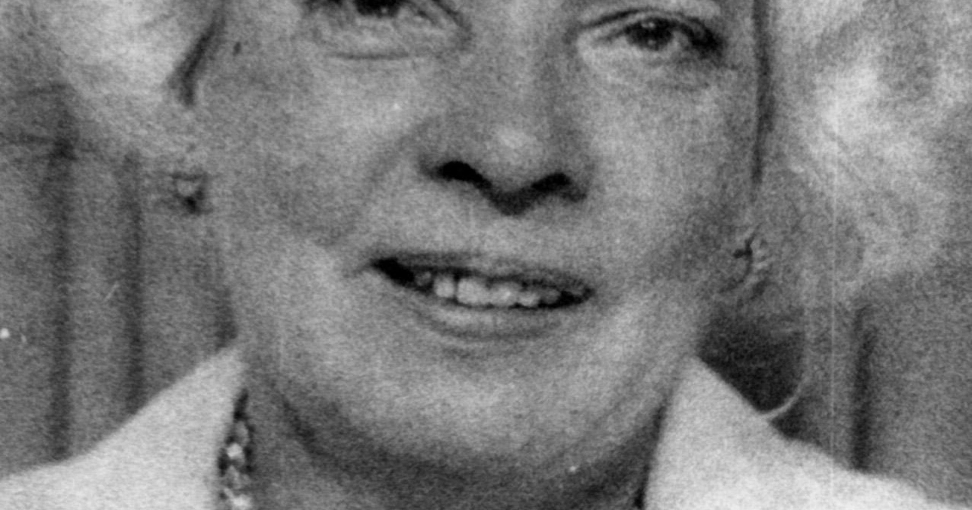 Murdered heiress, missing millions an enduring Indiana mystery
