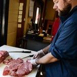 The renaissance of the local butcher on Delmarva