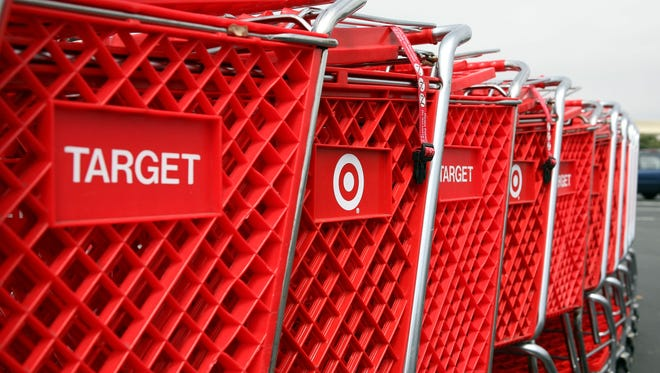 Target's data breach began with the theft of credentials from the retailer's HVAC contractor.