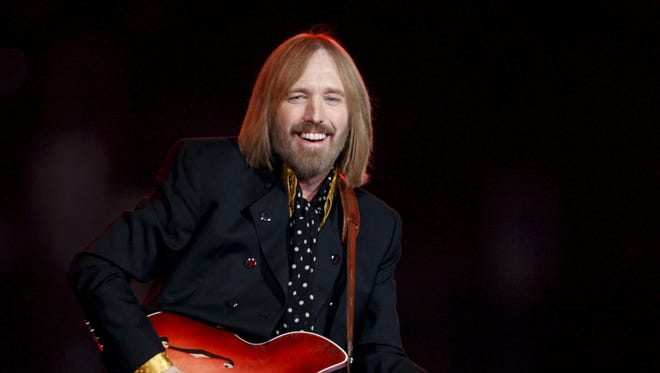 After a string of confusing media reports, The New York Times verified through Tom Petty's longtime manager, Tony Dimitriades, that the iconic rocker had passed away on Monday evening.