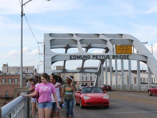 Selma-bridge-KoNec (2).jpg