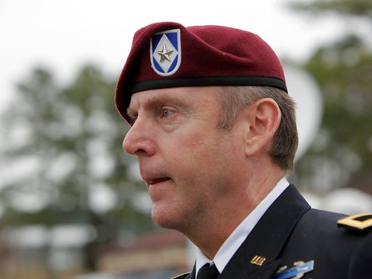 Military Sexual Assau_Redm.jpg