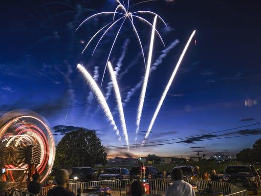 Liberation-fireworks-01.jpg