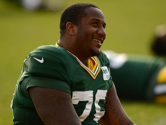 ES_GPG_Packers training camp_8.1.1400134