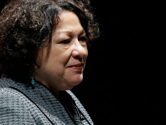 Supreme Court domestic violence