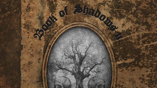 Book of Shadows 2, Zakk Wylde