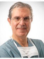 Dr. Dean Kereiakes