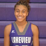 Girls Basketball Notebook: Lakeview knocks off Lakeshore with big defensive effort