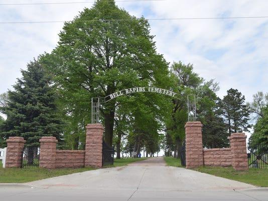 SFA 0527 DR Cemetery.JPG