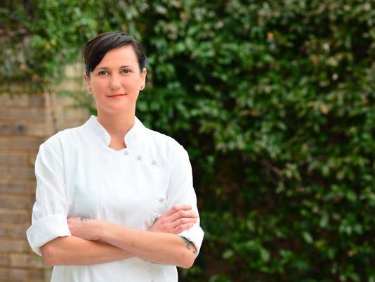 IMG_Female_Chefs_01.JPG_1_1_PK9U2TDT.jpg_20150211.jpg