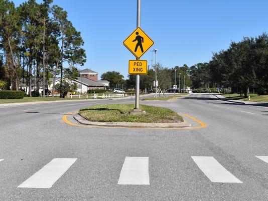 Storer_pedestrian crossing