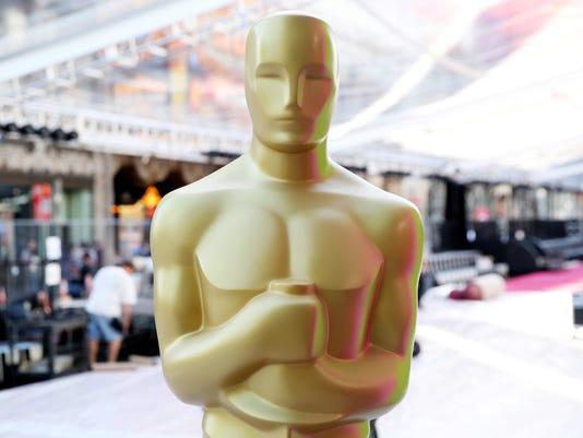 88th_Academy_Awards_-_Atmosphere.JPEG-07ba3.JPG